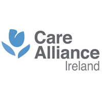 Care Alliance Ireland
