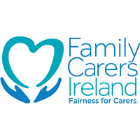 Family Carers Ireland