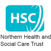 Northern Health and Social Care Trust