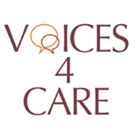 Voices 4 Care